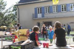Herbstfest_Monika_Haeberli0327